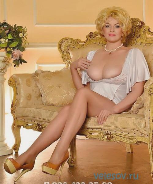 Проститутка Маргорита Вип