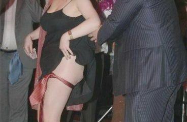 Проститутки из владимира фото