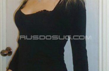 Проститутки михайловка волгоградская обл ст