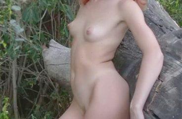Найти проституток вк липецк