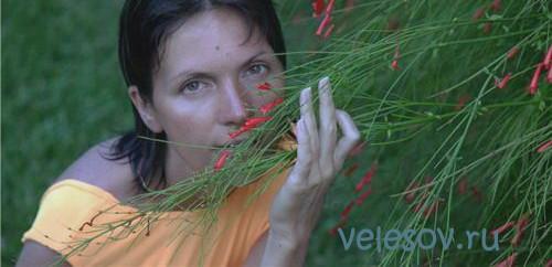 Шлюха Верона 100% фото мои