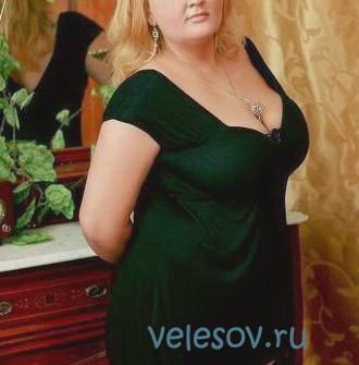 Шлюха Олисавья реал фото