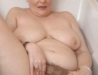 Проститутки екатеринбург грудь 5 по 7 размер