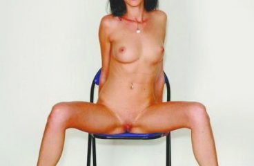 Заказать проститутку г сургут 35 лет