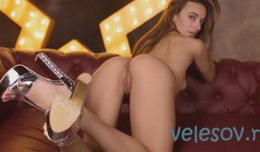 Анкеты проституток от 500 руб в горенбурге