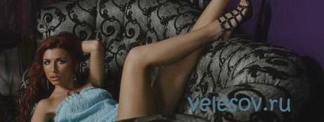 Фото/видео писек блядей мурманск