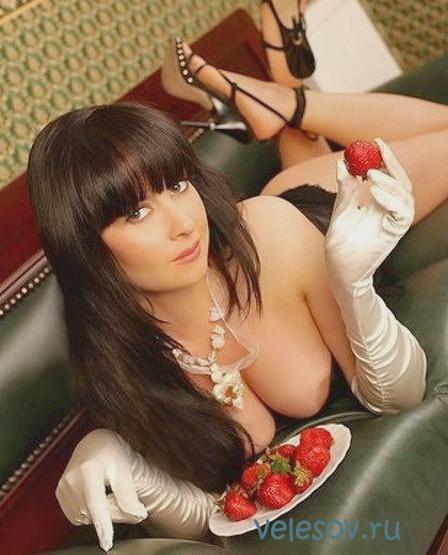 Лучшие проститутки по Бирюлево