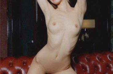 Дешевые проститутки город тюмень восточный микрорайон
