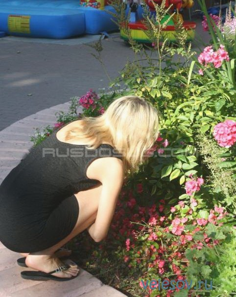Проститутка Конфетка фото без ретуши