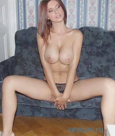 Путана Михайлина