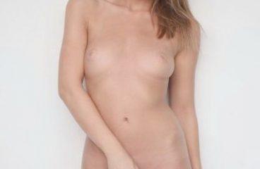 Самара оренбург проститутки трассы