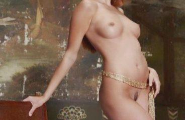 Проститутки видное ленинский район
