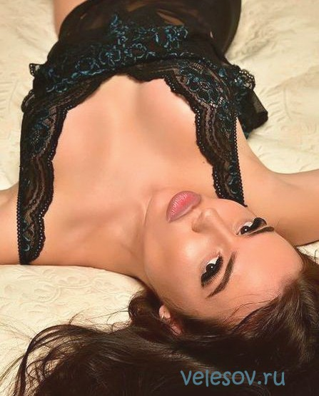 Проститутка Еня реал фото
