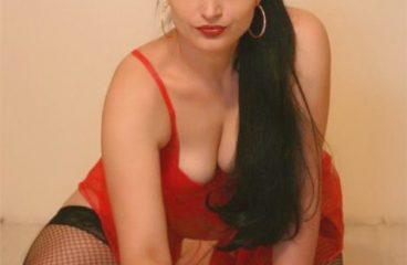 Платформа переделкино проститутки