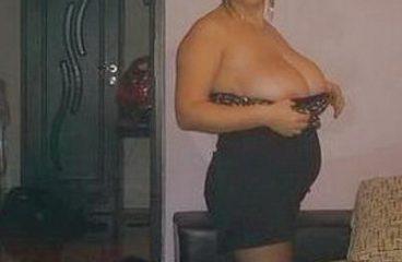 Ялта телефоны проституток
