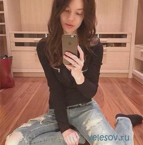Проститутка Ливие 100% реал фото