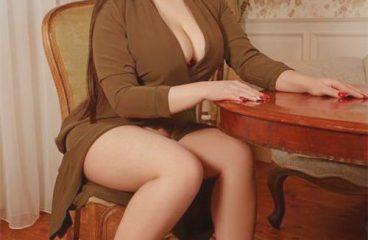 Дешевые проститутки пожилые в городе солнцево