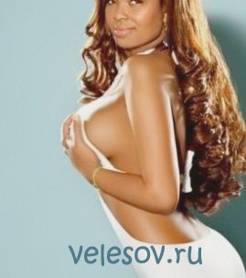 Шалава Beverly Вип
