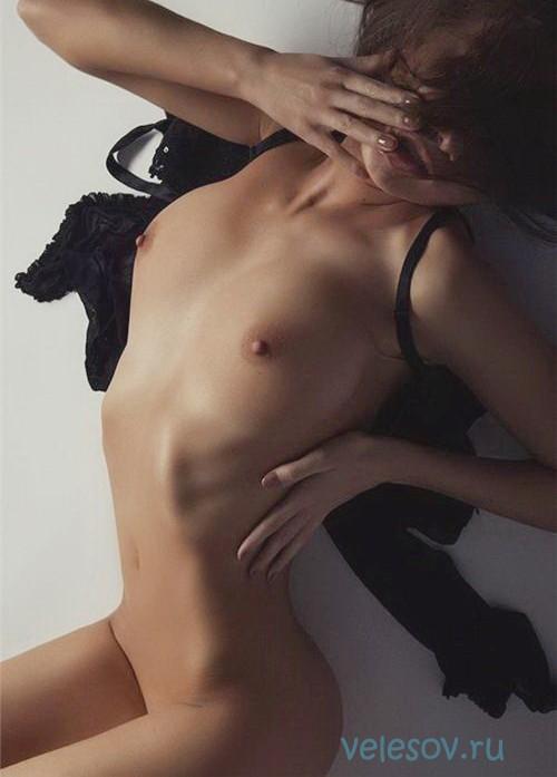 Проститутка Тамилла фото 100%