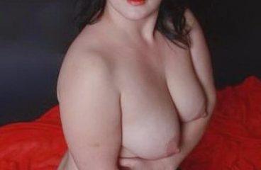 Проститутки сочи и адлера цена фото тел