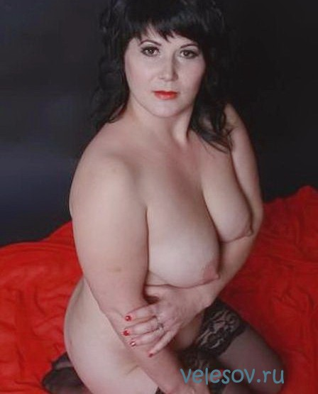 Сауна железногорск красноярский край секс услуги