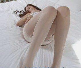 Проститутки череповец интим секс