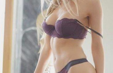 Проститутки курска за 1000 рублей
