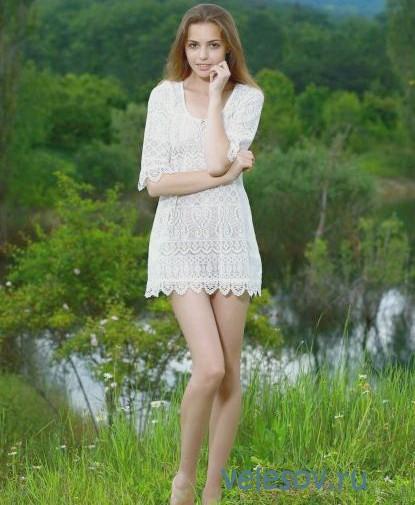 Проститутка ВИКТОРИЯ фото без ретуши