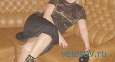 Проститутку 45лет срочно в измайлово на дом