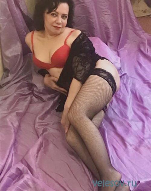 Проститутка Танина 11