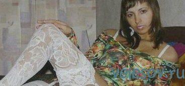 Проститутка метро кузьминки