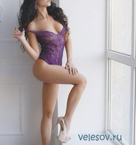 Шалава Ясмина фото 100%