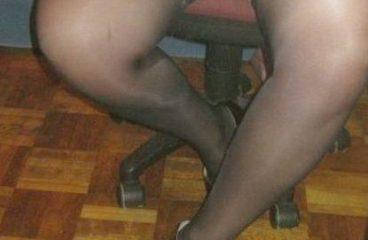 Проститутки негритянки в новокузнецке