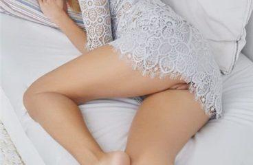 Проститутки светлогорска калининградская область