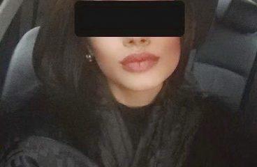 Реальные проститутки голицино