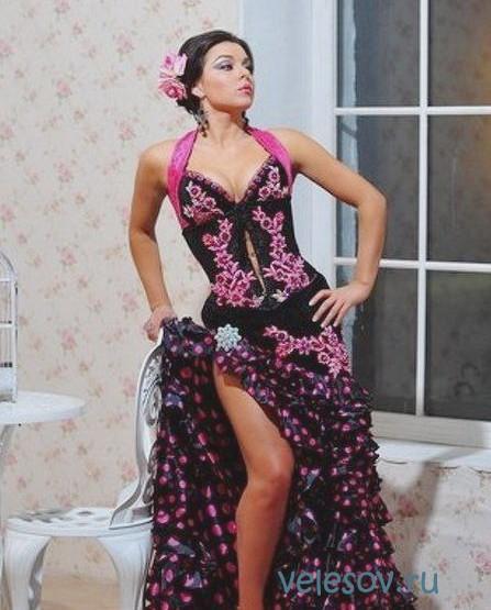 Проститутка Мадален фото мои