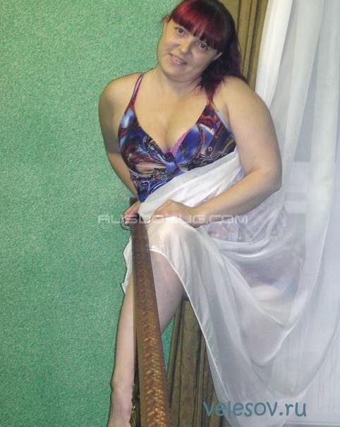 Проститутка Эльзи фото 100%