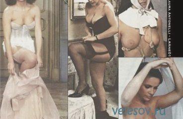 Калининграда проститутки васточьной внешности с фото и телефоном
