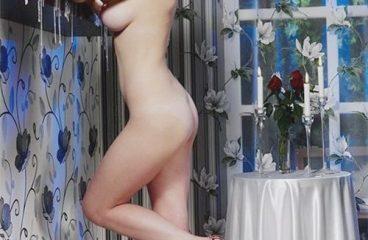 Проститутки за 500 новосибирск