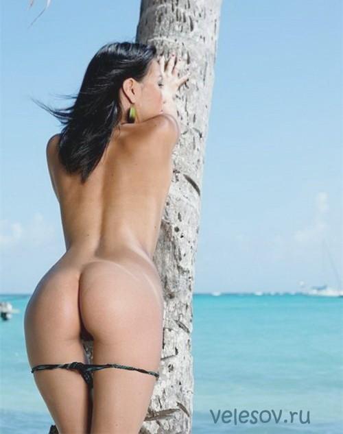 Проститутка ТЕССИ Беллы фото 100%