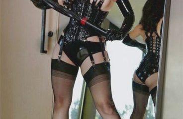 Проститутка кристина калининград