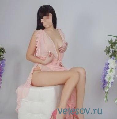 Доступные индивидуалки по городу Нижневартовск