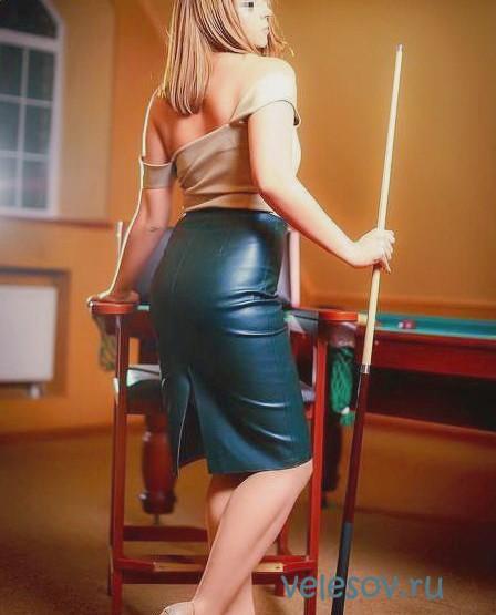 Проститутка Июша35